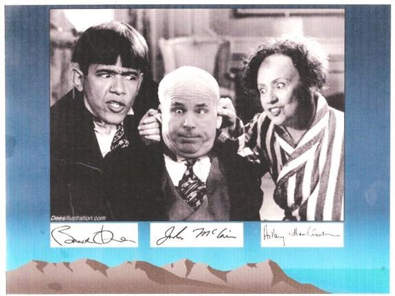 ThreeStooges_Obama-McCain-Clinton