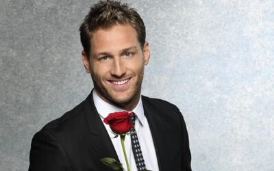 The Bachelor Juan Pablo- Read Between the Lines